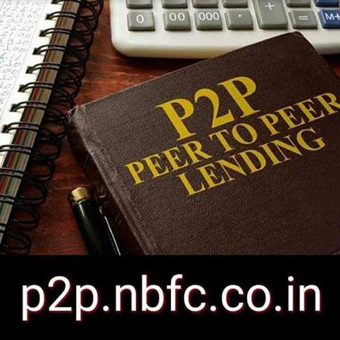 #p2plending #nbfcregistration #microfinance #ozgfinance